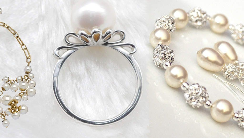 Phu Quoc pearls price is quite high