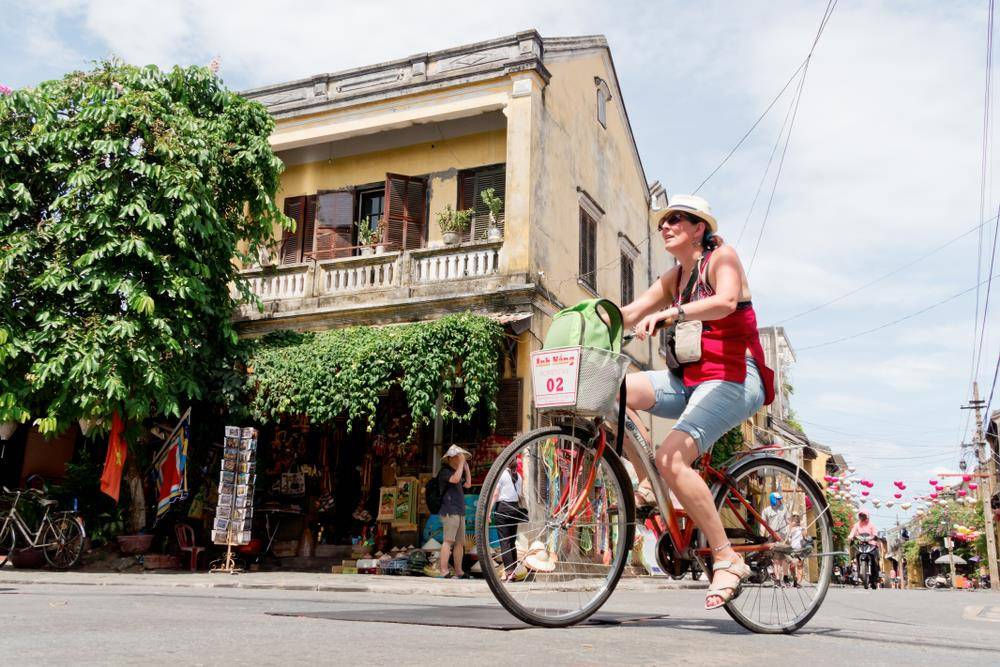 TOP 7 THINGS TO DO WITH FAMILY IN HOI AN05