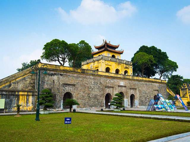 ALL-ABOUT-HANOI-TRAVEL-GUIDE1