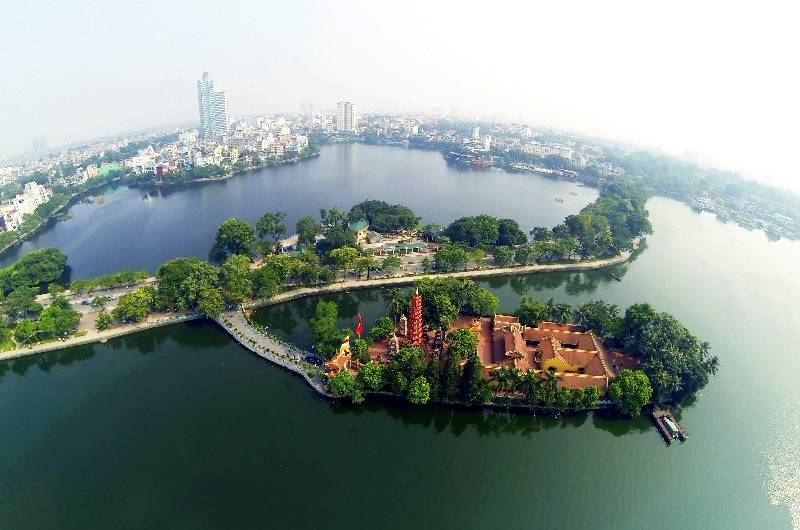 ALL-ABOUT-HANOI-TRAVEL-GUIDE0088