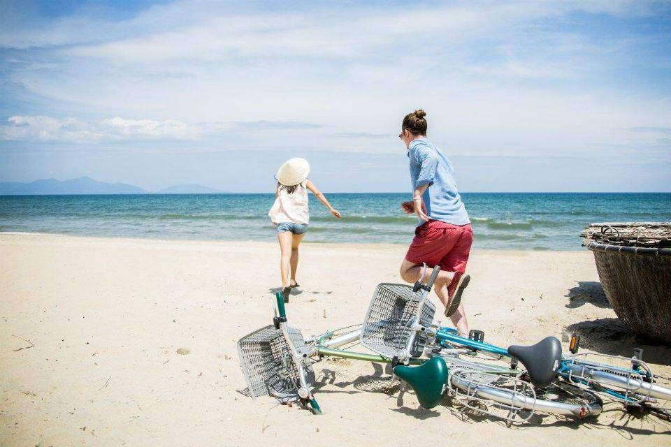 TOP 7 THINGS TO DO WITH FAMILY IN HOI AN6