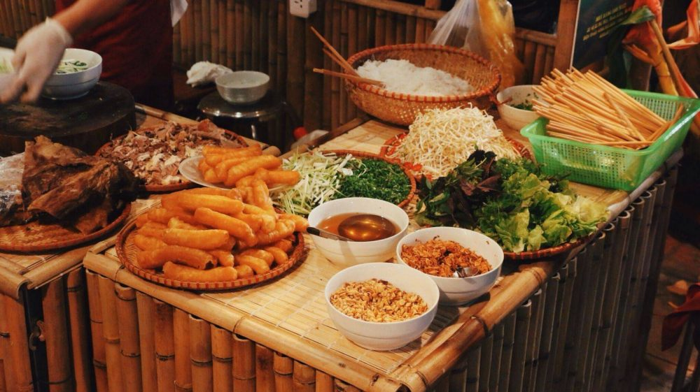 THE-BIGGEST-CULINARY-EXHIBITION-IN-AUGUST-2019-IN-HO-CHI-MINH-CITY31