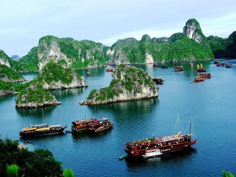 7-MOST-ATTRACTIVE-SPOTS-IN-HA-LONG-BAY8