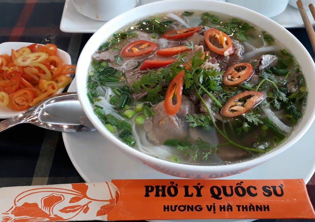 7-PLACES-TO-EAT-PHO-IN-HANOI7