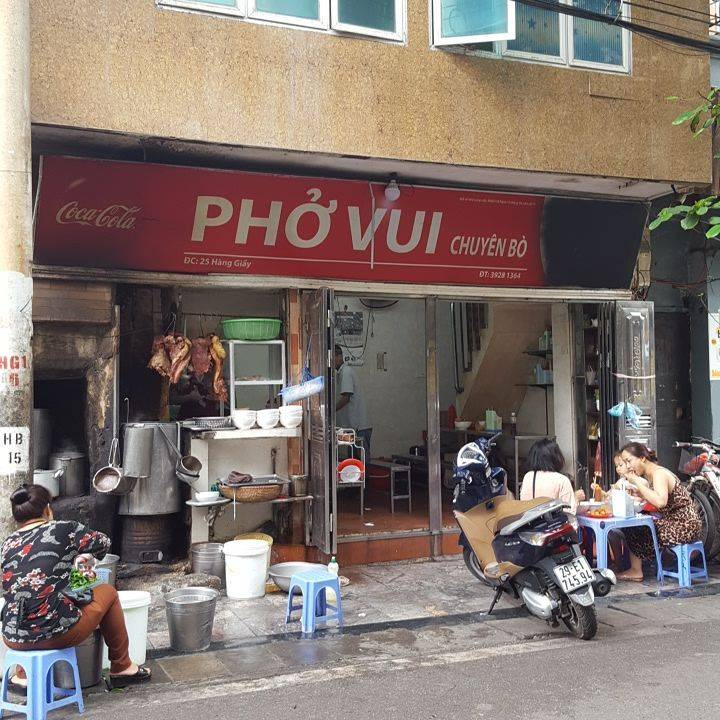 7-PLACES-TO-EAT-PHO-IN-HANOI05