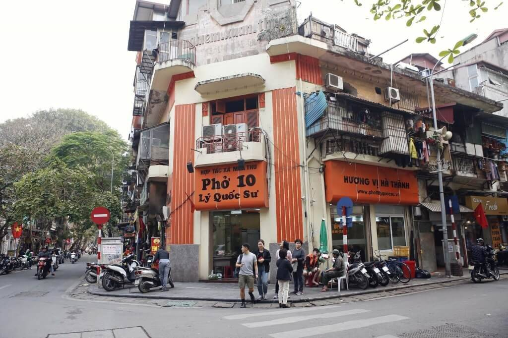 7-PLACES-TO-EAT-PHO-IN-HANOI9