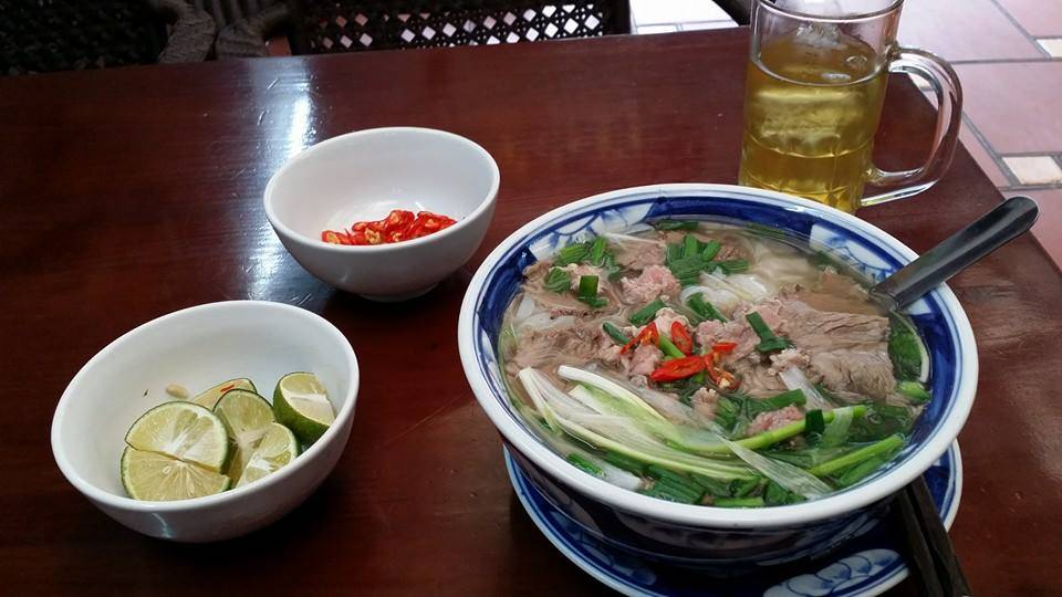 7-PLACES-TO-EAT-PHO-IN-HANOI2