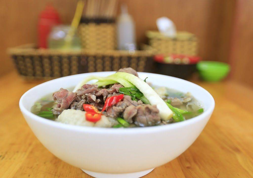 7-PLACES-TO-EAT-PHO-IN-HANOI6