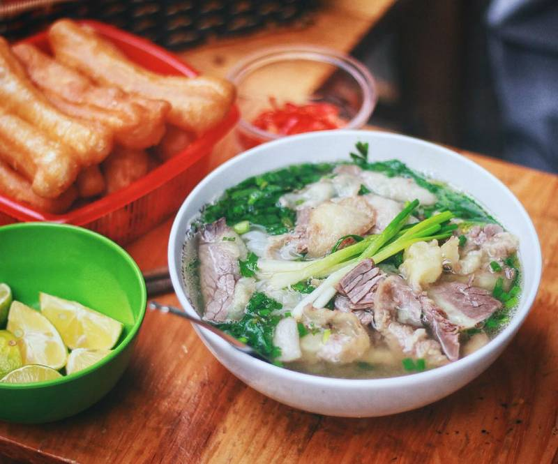 7-PLACES-TO-EAT-PHO-IN-HANOI3