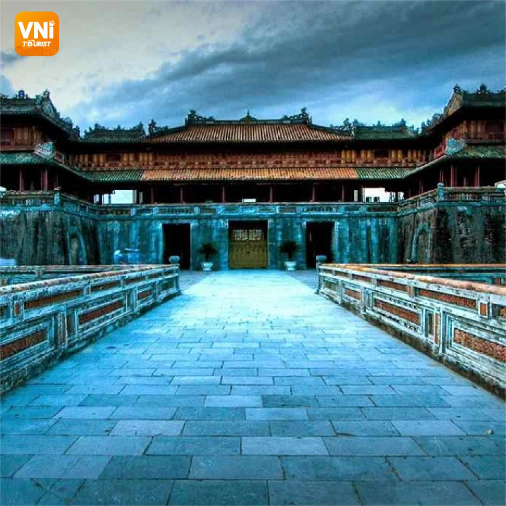 A-FULL-LIST-OF-UNESCO-RECOGNIZED-HERITAGES-IN-VIETNAM-40