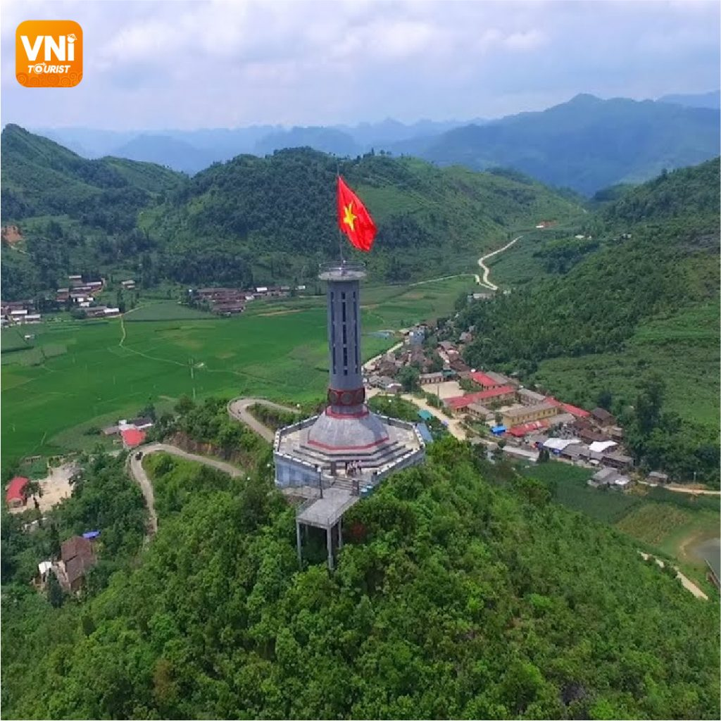 A-FULL-LIST-OF-UNESCO-RECOGNIZED-HERITAGES-IN-VIETNAM-36