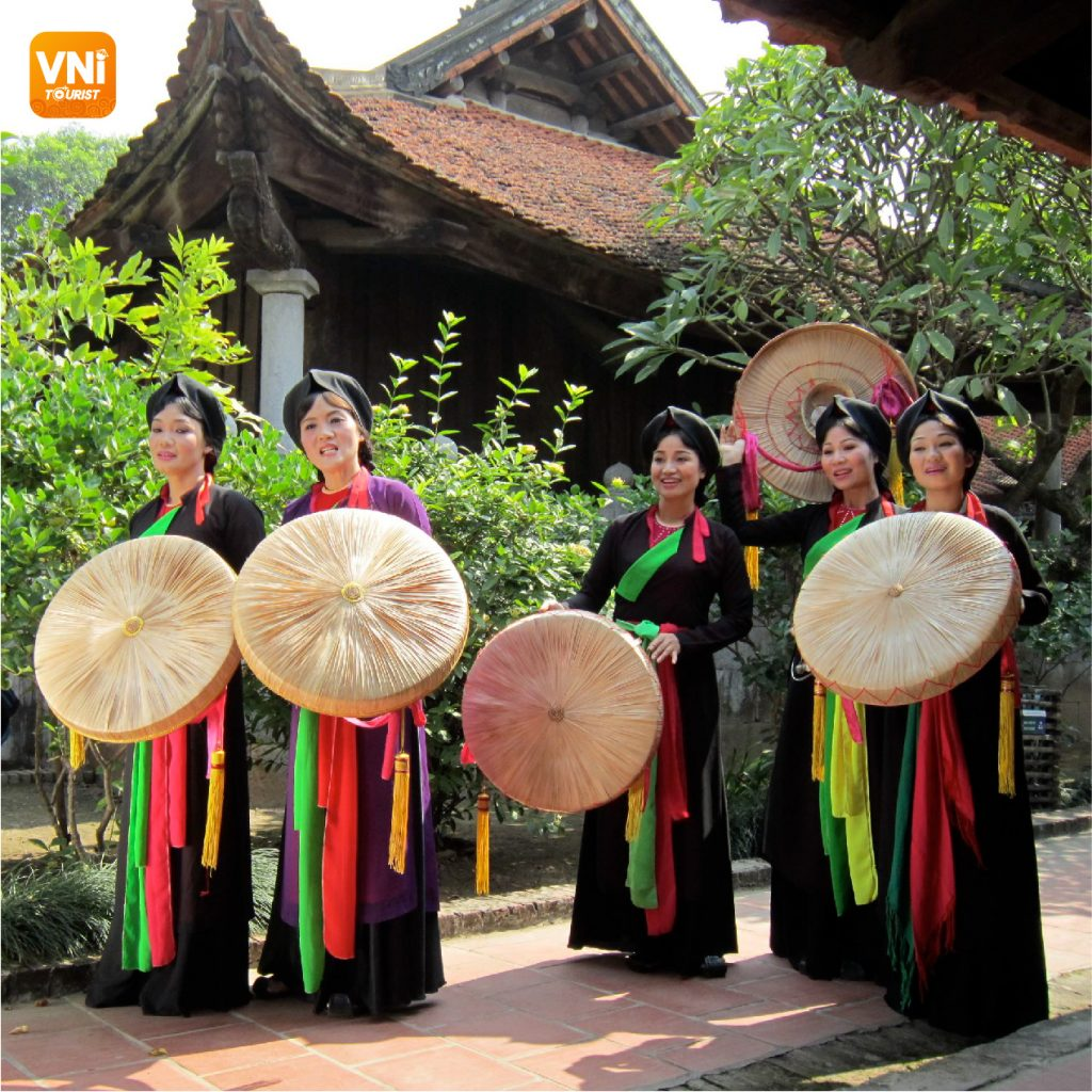 A-FULL-LIST-OF-UNESCO-RECOGNIZED-HERITAGES-IN-VIETNAM-34