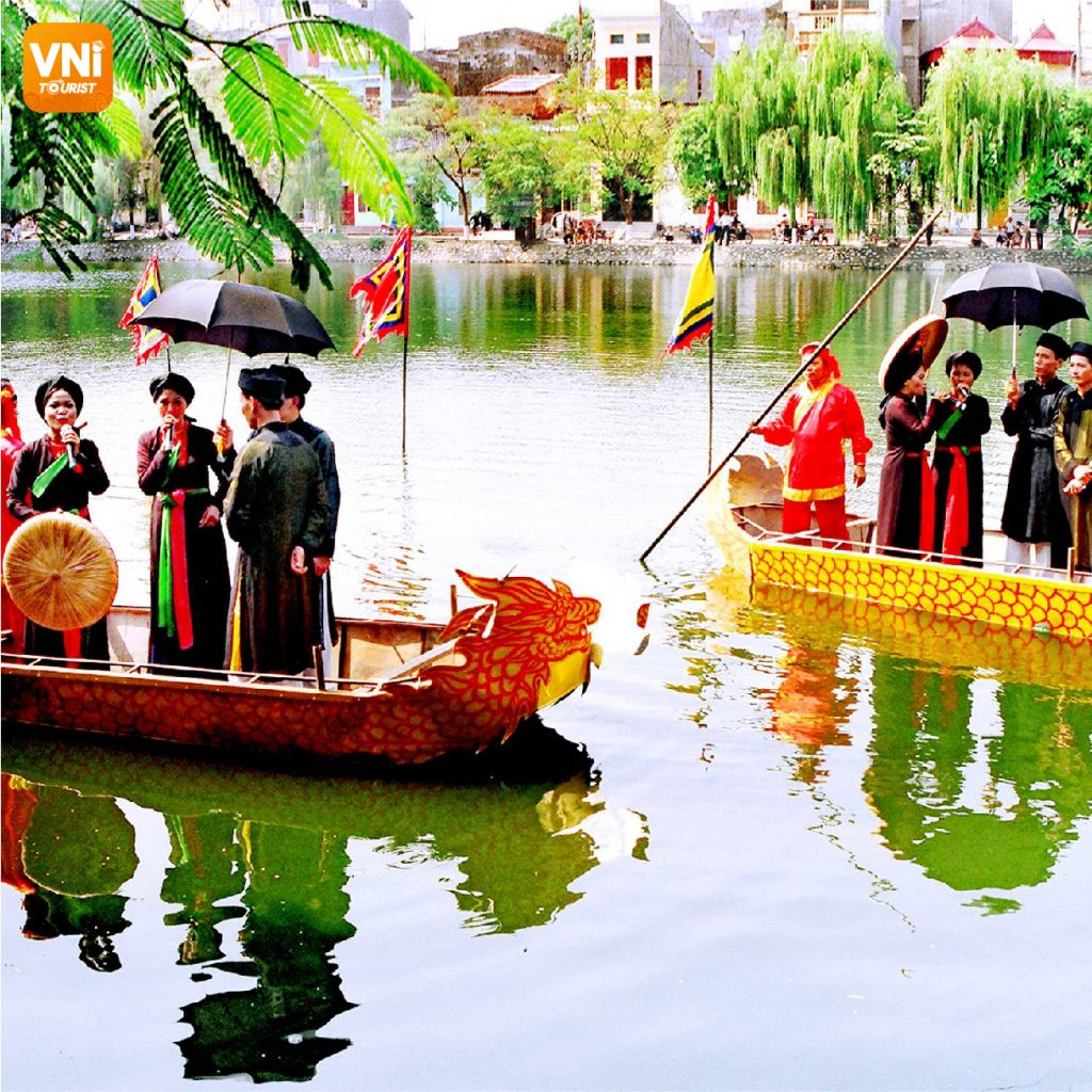 A-FULL-LIST-OF-UNESCO-RECOGNIZED-HERITAGES-IN-VIETNAM-25