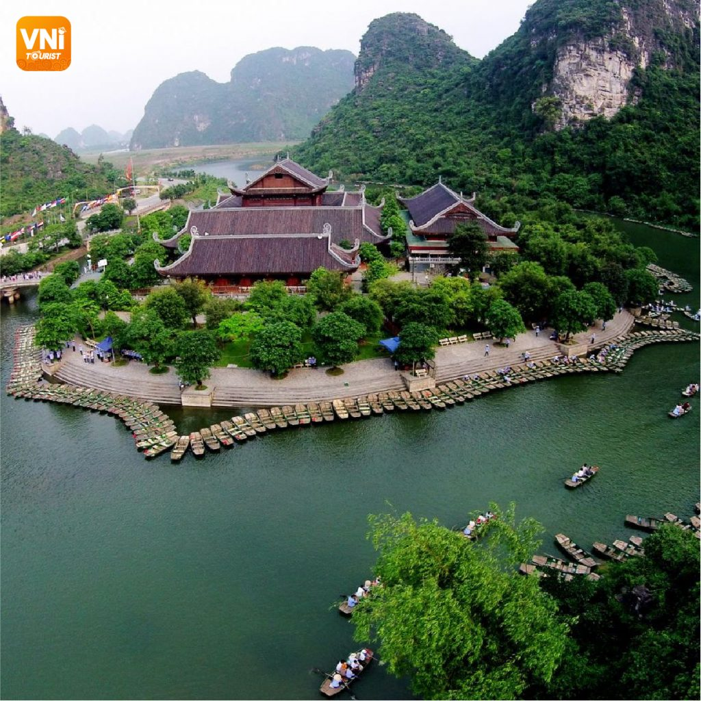 A-FULL-LIST-OF-UNESCO-RECOGNIZED-HERITAGES-IN-VIETNAM-53