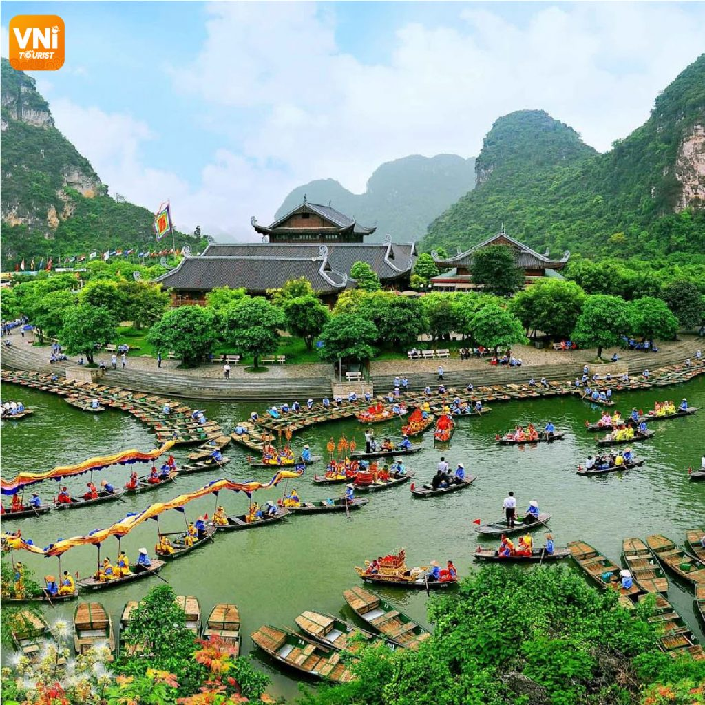 A-FULL-LIST-OF-UNESCO-RECOGNIZED-HERITAGES-IN-VIETNAM-11
