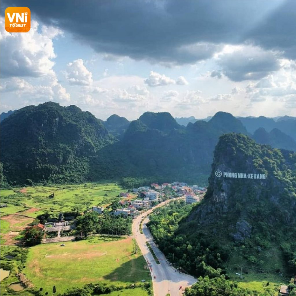 A-FULL-LIST-OF-UNESCO-RECOGNIZED-HERITAGES-IN-VIETNAM-13