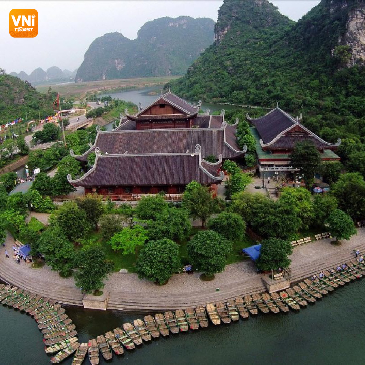 A-FULL-LIST-OF-UNESCO-RECOGNIZED-HERITAGES-IN-VIETNAM-17