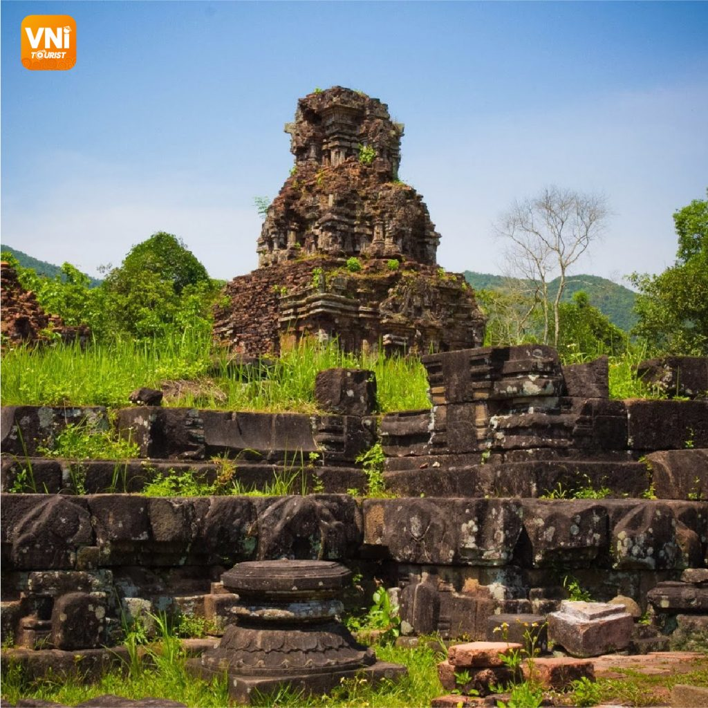 A-FULL-LIST-OF-UNESCO-RECOGNIZED-HERITAGES-IN-VIETNAM-18
