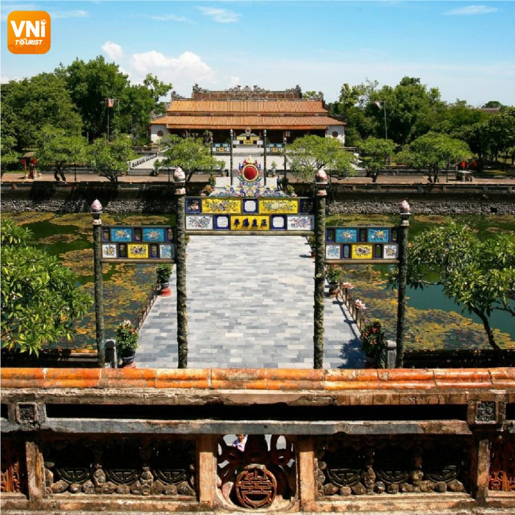A-FULL-LIST-OF-UNESCO-RECOGNIZED-HERITAGES-IN-VIETNAM-20