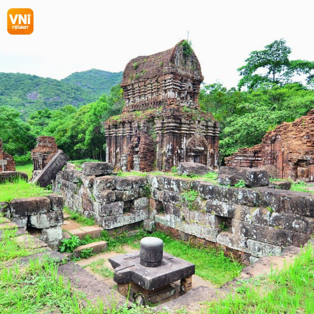 A-FULL-LIST-OF-UNESCO-RECOGNIZED-HERITAGES-IN-VIETNAM-9