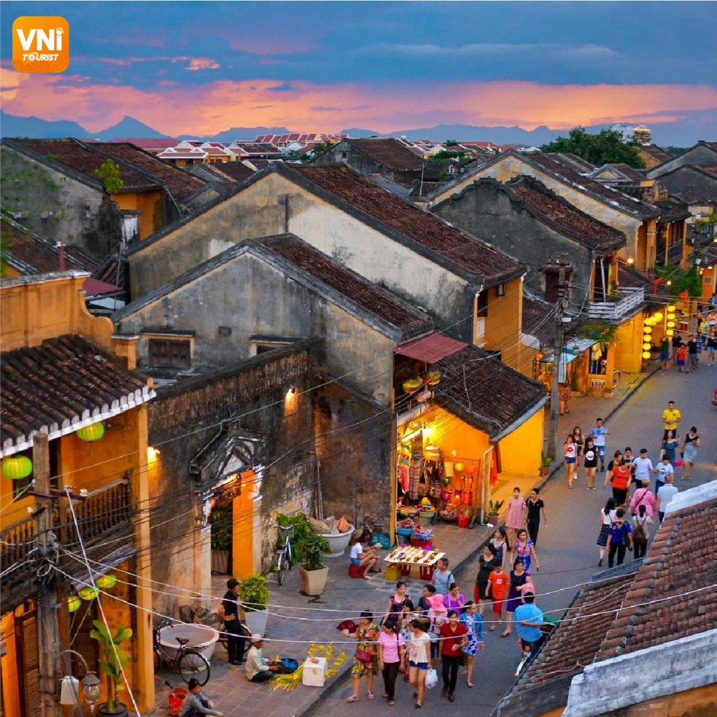 A-FULL-LIST-OF-UNESCO-RECOGNIZED-HERITAGES-IN-VIETNAM-4