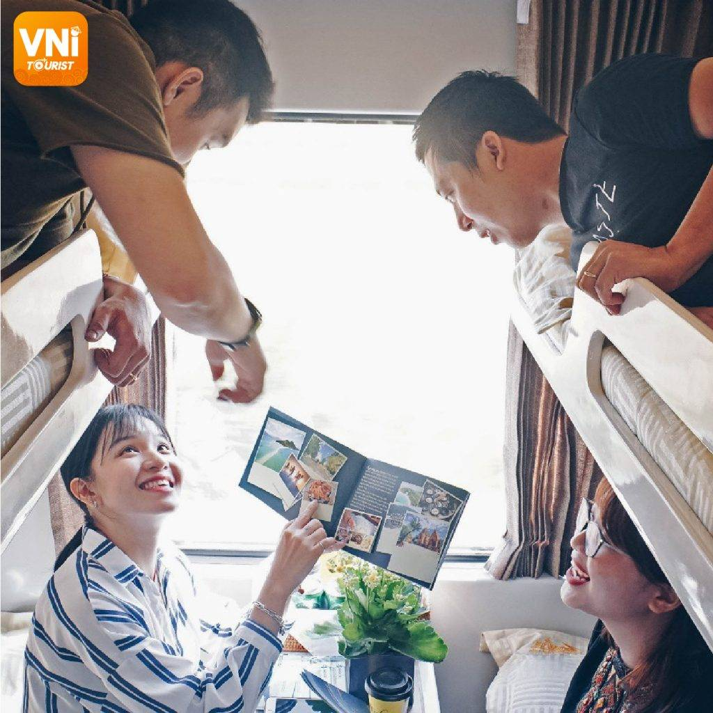 Experiences-for-traveling-by-train-in-Vietnam-6