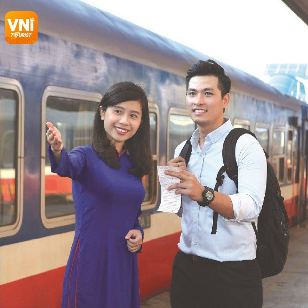 Experiences-for-traveling-by-train-in-Vietnam-2