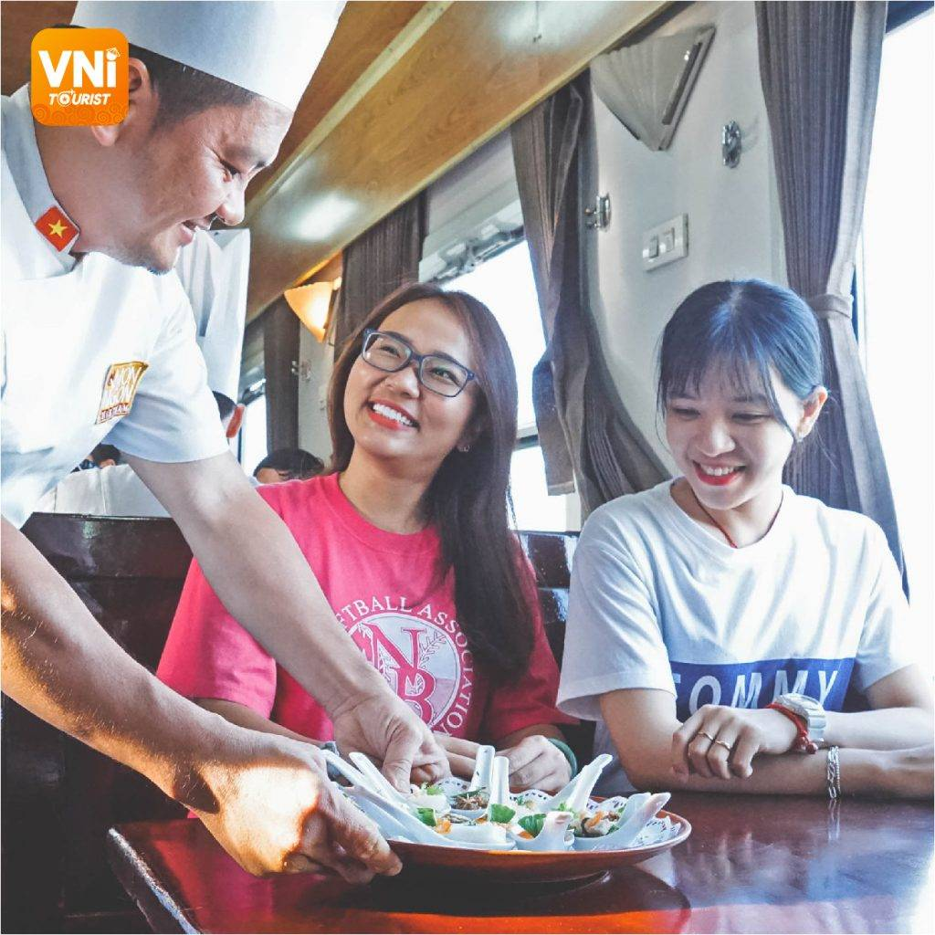 Experiences-for-traveling-by-train-in-Vietnam-19