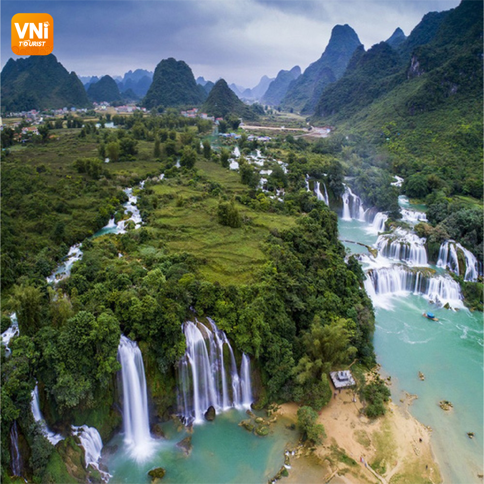 THE-SPECIAL-BAN-GIOC-WATERFALL-FESTIVAL-WITH-MANY-EXCITING-ACTIVITIES-01