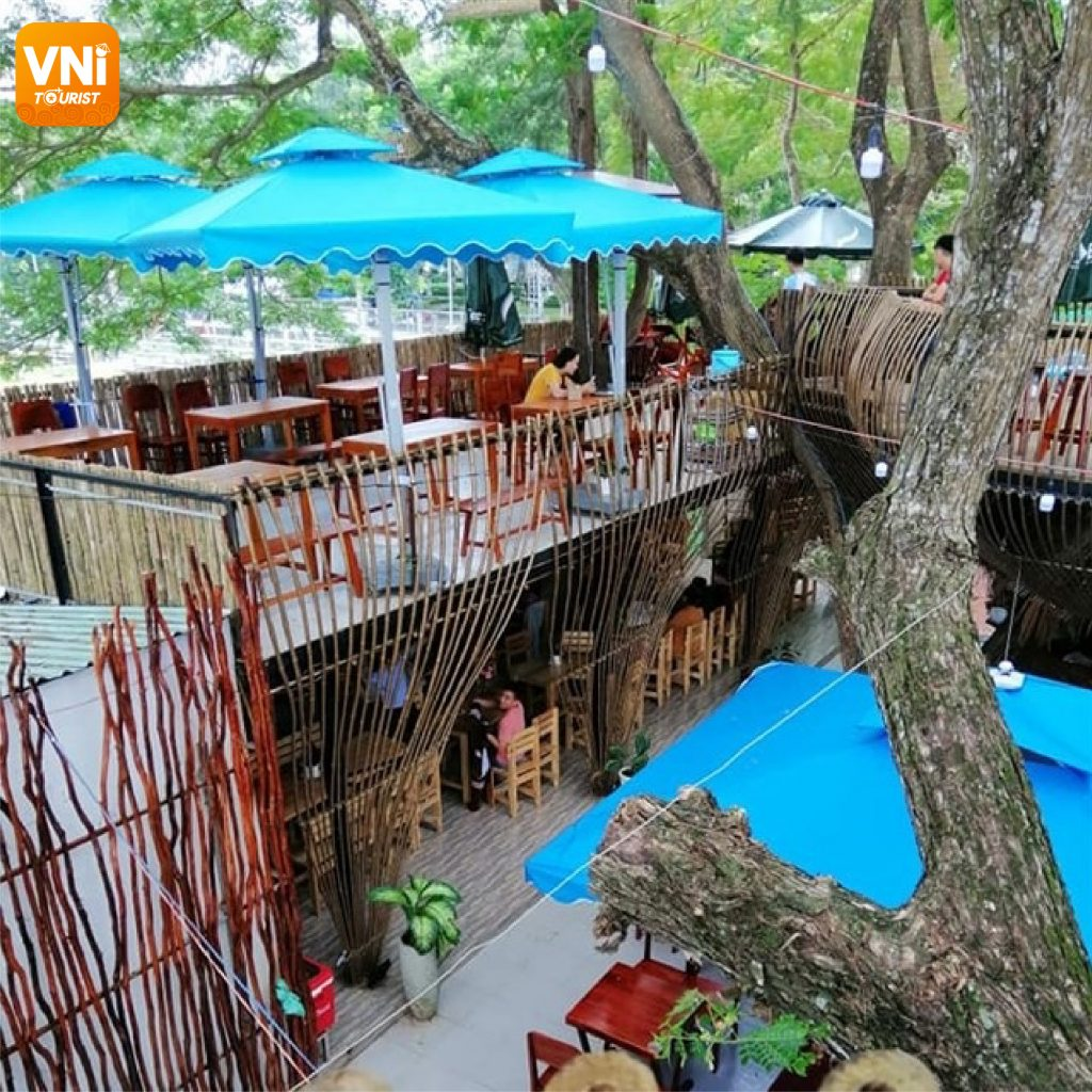 THE-SPECIAL-CAFÉ-ON-THE-TREE-IN-CAN-THO-17
