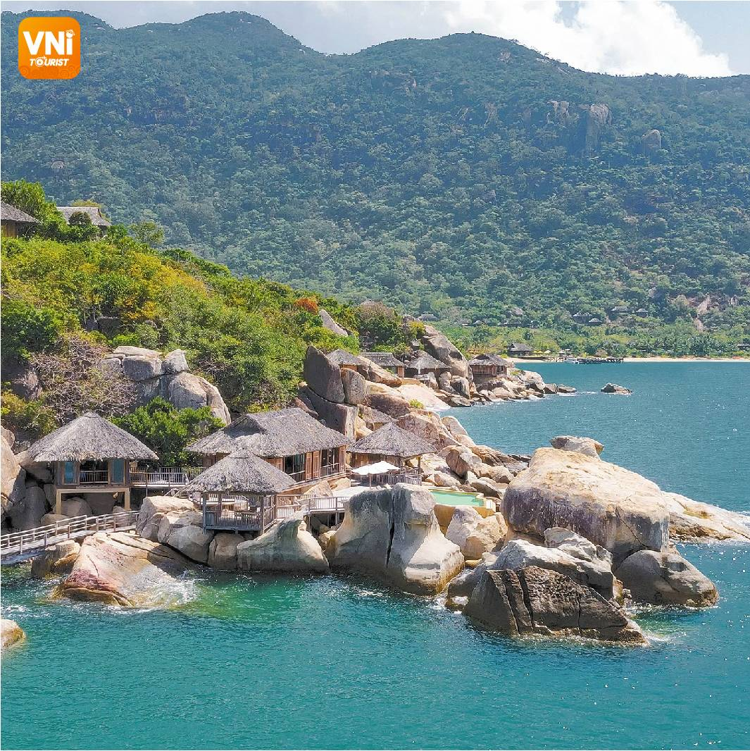 SIX-SENSES-NINH-VAN-BAY-RESORT-10