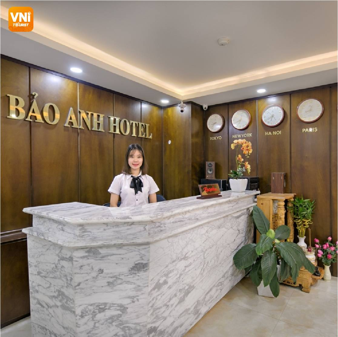 TOP 4 BEST CHEAP HOTELS IN DANANG