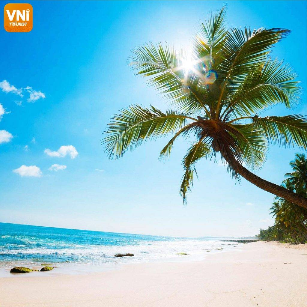 HOW-TO-SAVE-MONEY-FOR-PHU-QUOC-TRAVEL-THAT-YOU-SHOULD-KNOW1