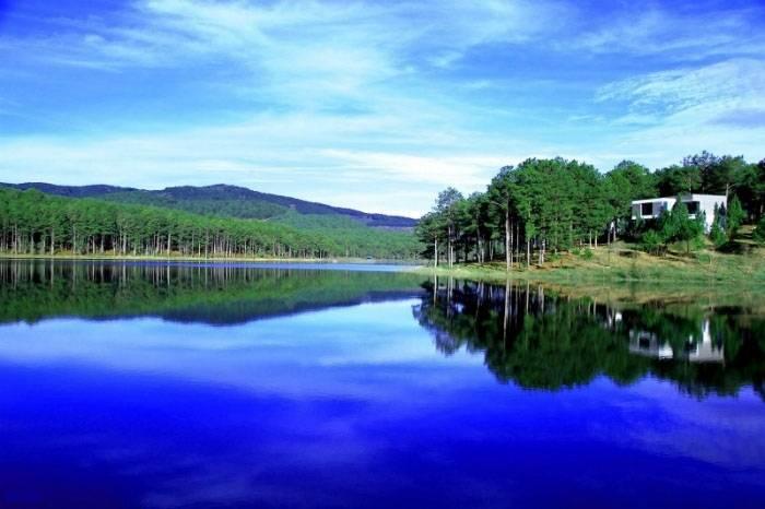 tuyen-lam-lake-02