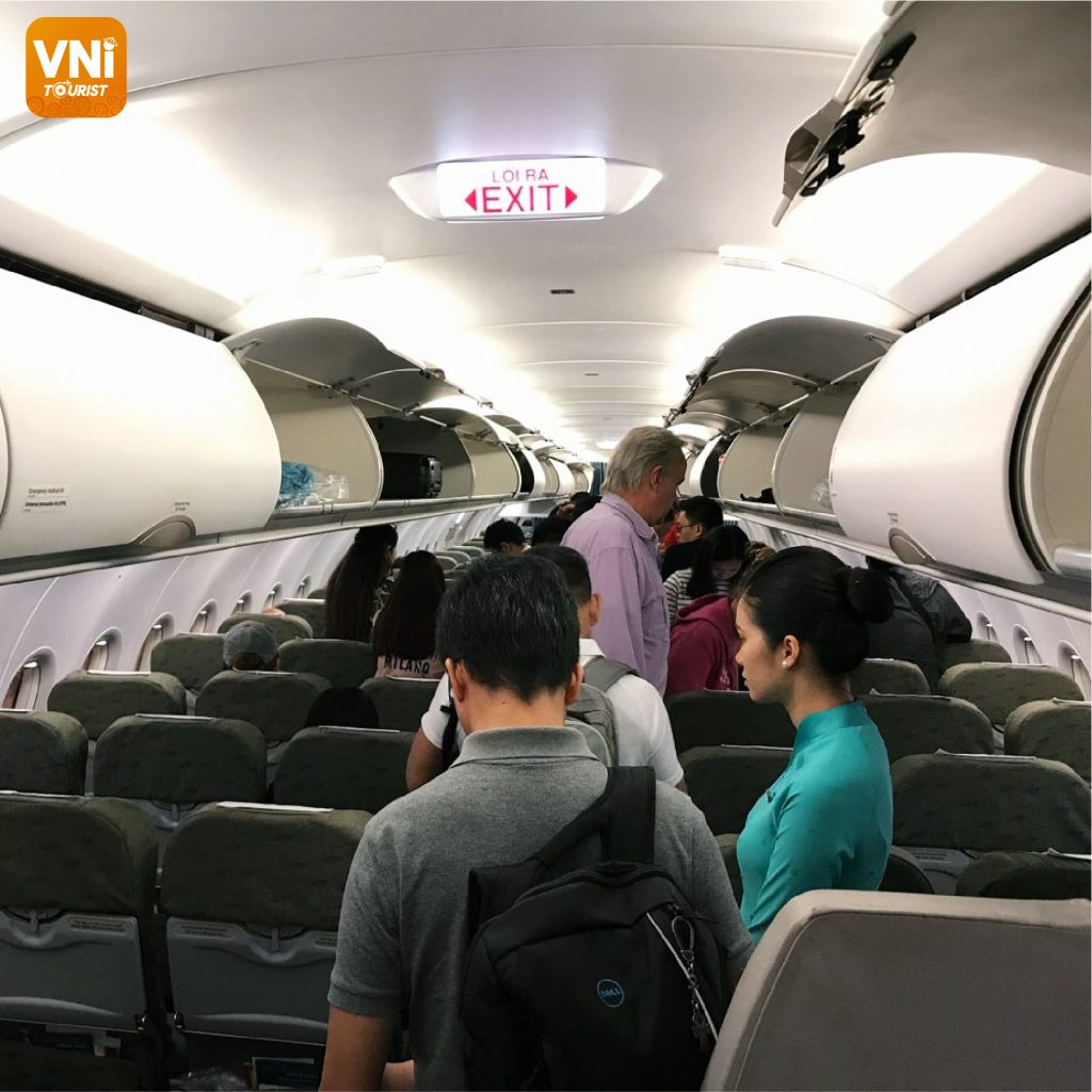 WHY-DO-PASSENGERS-HAVE-TO-BOARD-A-PLANE-ON-THE-LEFT-02