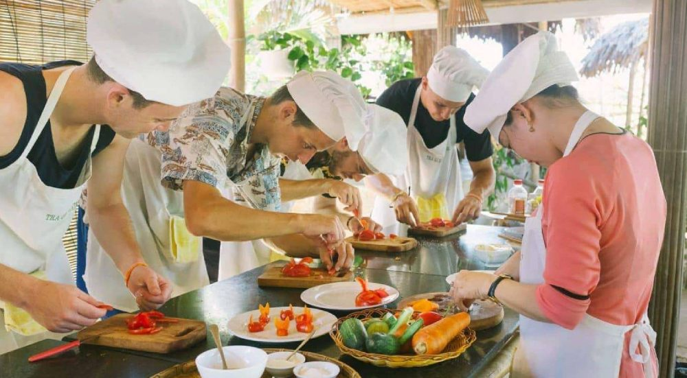 HOI-AN-COOKING-CLASSES-01