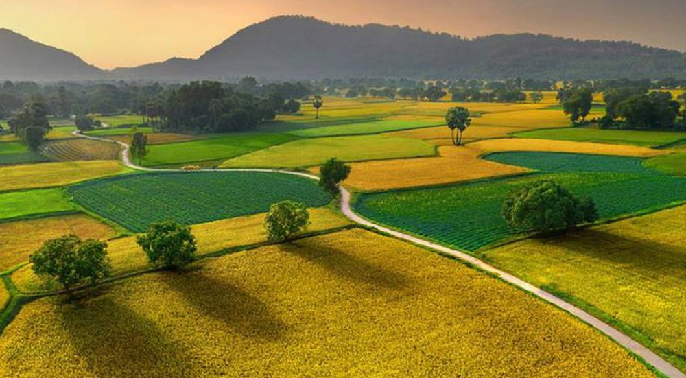 THE-LANDSCAPE-OF-VIETNAM-FROM-ABOVE-01