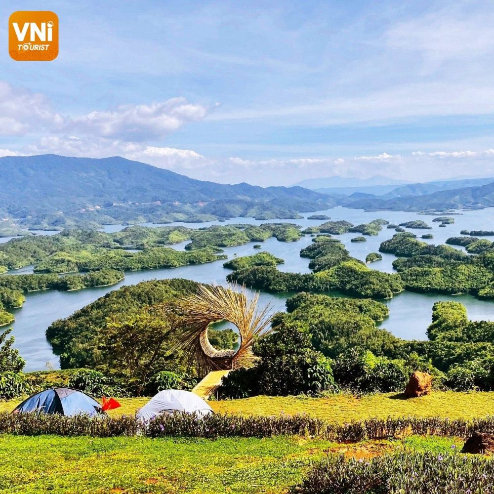 best places to camp in vietnam