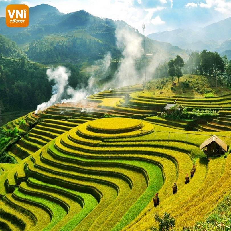 THE BEST PLACES TO CAMP IN VIETNAM-1