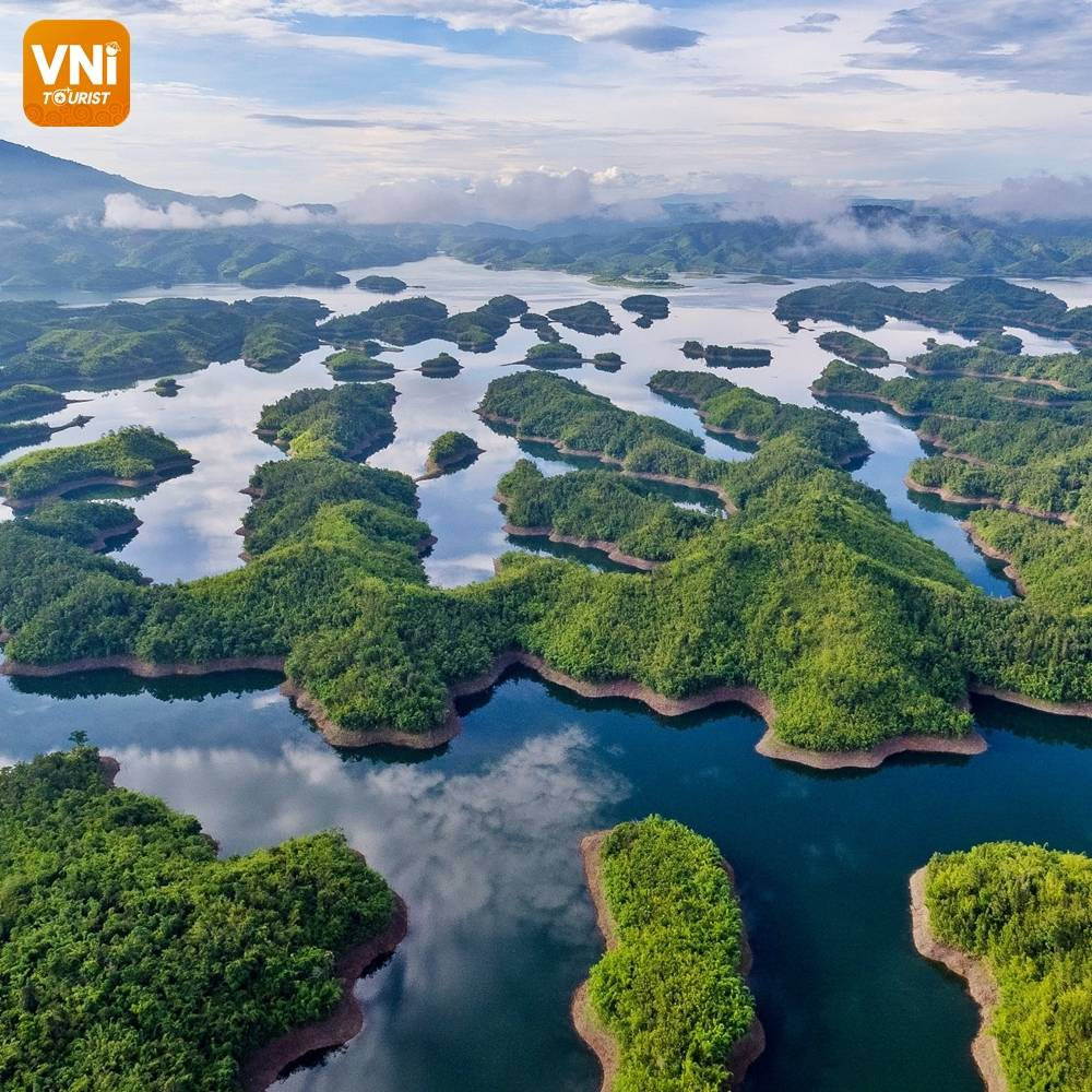 THE BEST PLACES TO CAMP IN VIETNAM-5
