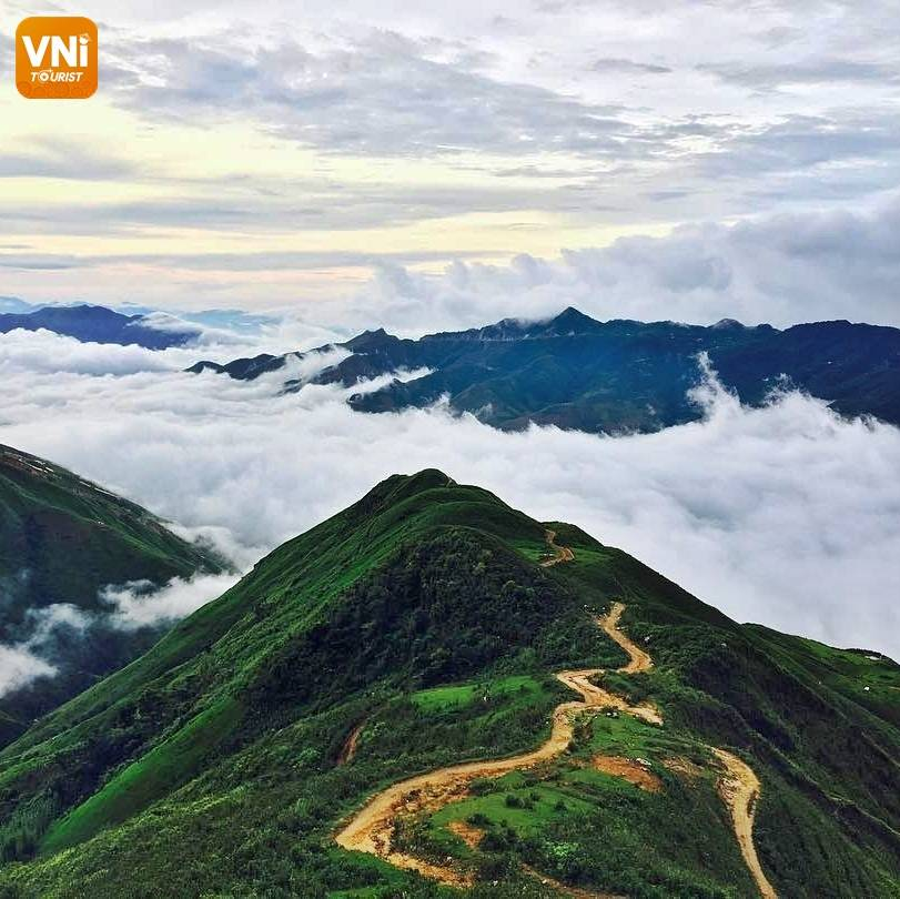 THE BEST PLACES TO CAMP IN VIETNAM-2