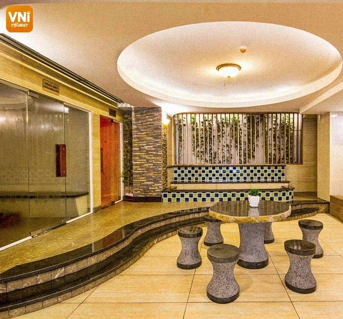 HO CHI MINH MASSAGE AND SPAS: TOP NAMES FOR GOOD EXPERIENCE-1