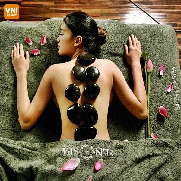 HO CHI MINH MASSAGE AND SPAS: TOP NAMES FOR GOOD EXPERIENCE-5