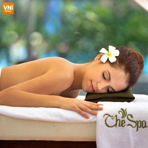 HO CHI MINH MASSAGE AND SPAS: TOP NAMES FOR GOOD EXPERIENCE-3