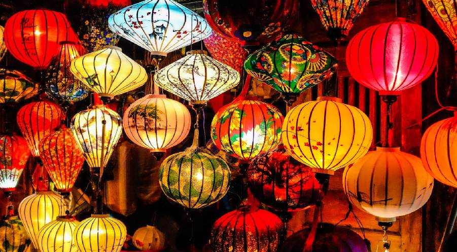 HOI AN SHOPPING GUIDE: WHAT TO BUY WITH PRICE