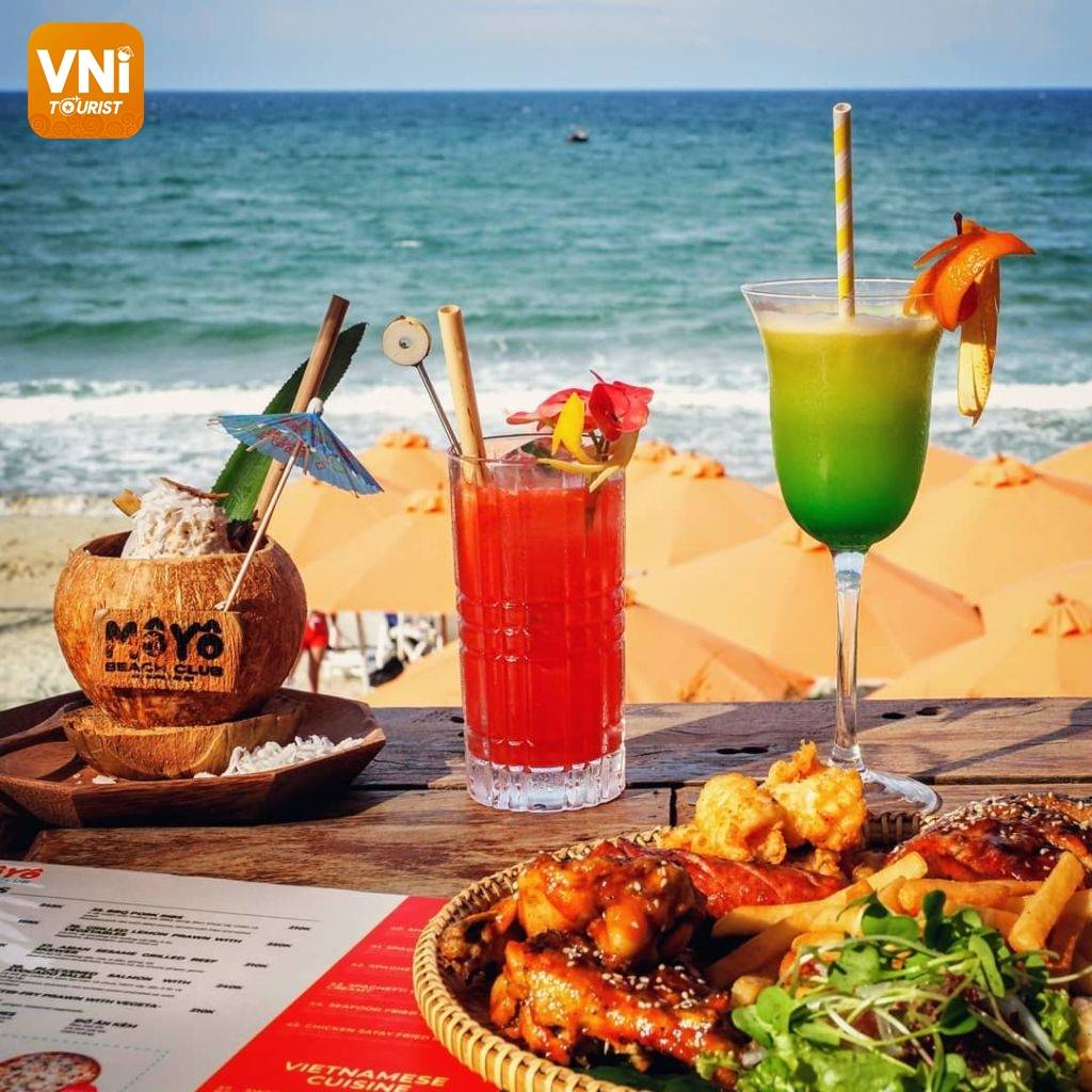 HOI AN NIGHTLIFE:THE FINEST BARS AND PUBS-3