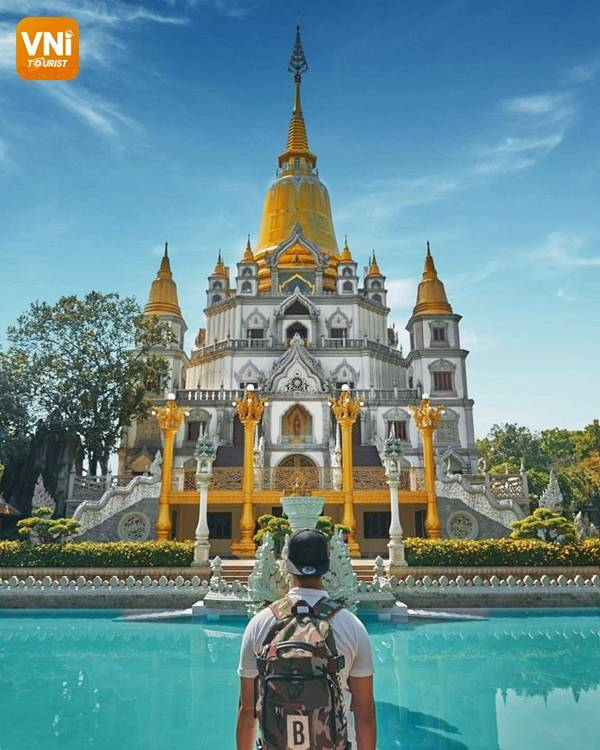 LIST OF BEAUTIFUL PAGODAS IN HO CHI MINH CITY-1