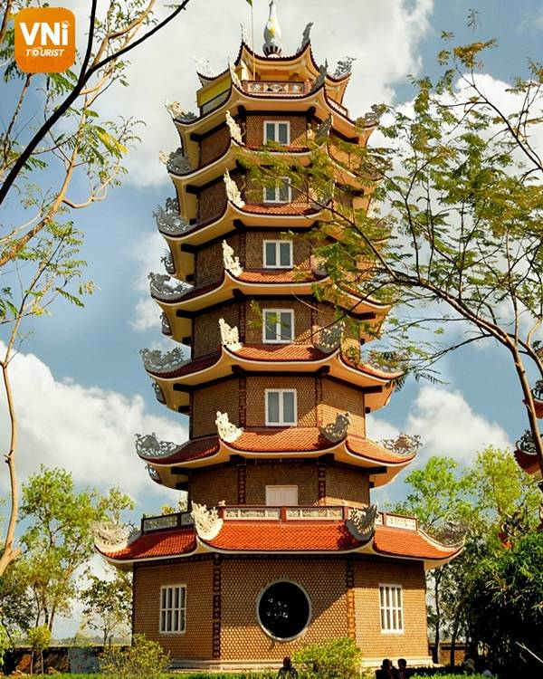LIST OF BEAUTIFUL PAGODAS IN HO CHI MINH CITY-6