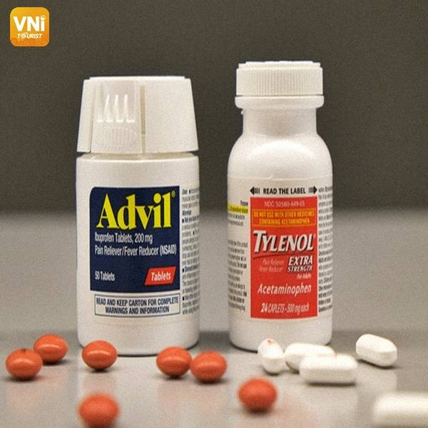 SOME TYPES OF NEEDED MEDICINES IN TRAVELING-1