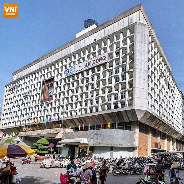 BEST PLACES TO SHOP IN SAIGON-3